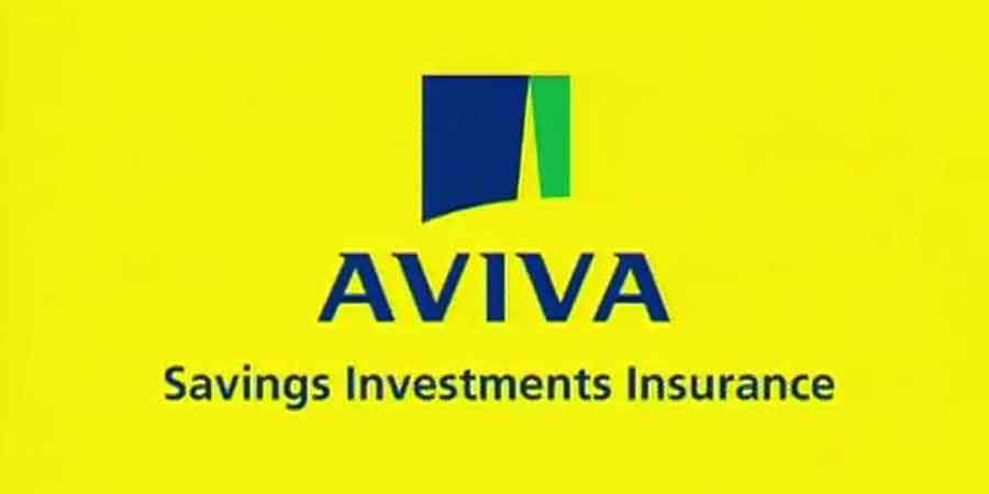 Picture of video production for Aviva